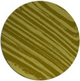rug #992893 | round light-green natural rug