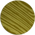 rug #992894 | round stripes rug