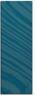 tullimaar - product 992979