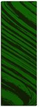 tullimaar rug - product 992985