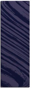 tullimaar - product 993014
