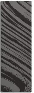 Tullimaar rug - product 993076