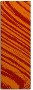 tullimaar rug - product 993178