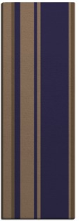 vertical rug - product 99561
