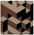 nix rug - product 996901