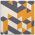 rug #997241 | square popular rug