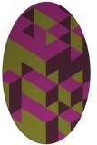 nix rug - product 997481