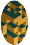 nix rug - product 997565