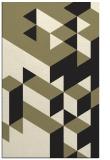 rug #997629 |  black rug