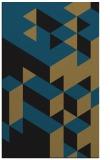 nix rug - product 997634