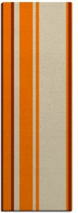 vertical rug - product 99769