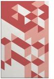 nix rug - product 997833