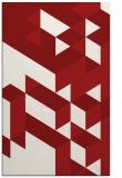 nix - product 997861