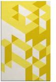 nix - product 997890