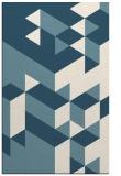 nix rug - product 997901