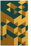 nix rug - product 997925