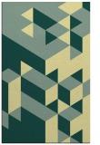 rug #997929 |  geometric rug