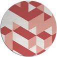 nix rug - product 998193