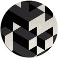 nix rug - product 998245