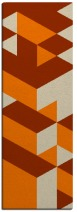 nix rug - product 998325