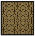 six six one rug - product 998714