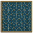 Six six one rug - product 998715