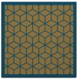 Six six one rug - product 998716
