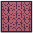 six six one rug - product 998782