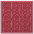 rug #998783   square borders rug