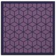 six six one rug - product 998786