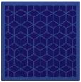 six six one rug - product 998790