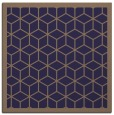 six six one rug - product 998793