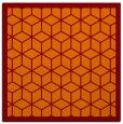 six six one rug - product 998885