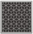six six one rug - product 998897