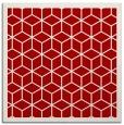 six six one rug - product 998933