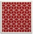 six six one rug - product 998941