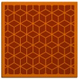 six six one rug - product 998949