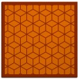 six six one rug - product 998950