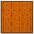 Six six one rug - product 998952