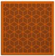 six six one rug - product 998957