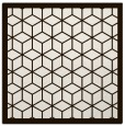 six six one rug - product 998977