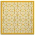 six six one rug - product 998993