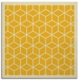 rug #998994 | square rug