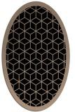 six six one rug - product 999057
