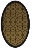 six six one rug - product 999066