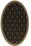 six six one rug - product 999073