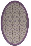 six six one rug - product 999229