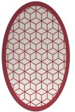 Six six one rug - product 999268