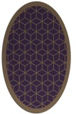 six six one rug - product 999285