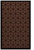 six six one rug - product 999422